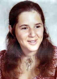 Alison Thomas Obituary - Corinth, MS