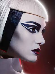 star wars collaborates with max factor