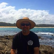 Byron Reynolds's stream on SoundCloud - Hear the world's sounds
