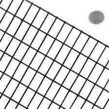 Welded Wire Fence For Sale In Stock Ebay