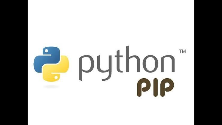 Cara Menggunakan PIP untuk Manajemen Paket di Python
