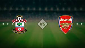 Саутгемптон - Арсенал: Прогноз на матч 25.06.2020