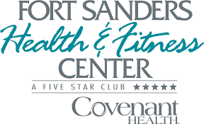 health fitness center covenant