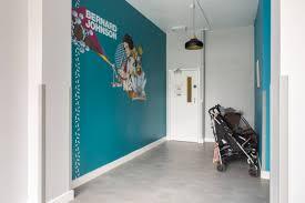 Bernard Johnson House   UCL Accommodation - UCL – University ...