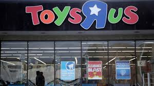 toys r us to reopen s in the us