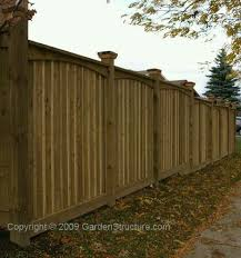 Awesome Privacy Fence Upgrade I Would Love To Keep The Privacy Planks Natural Wood And Then Paint The T Privacy Fence Designs Wood Privacy Fence Fence Design