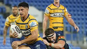 DEBATE: Is an isolated NRL competition ...