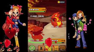 Game Pokemon Đại Chiến 3 - Thu Phục 6 Con Rồng Mới - YouTube