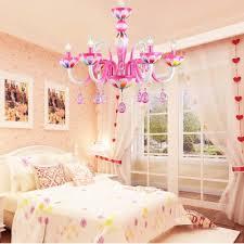 Art Deco Small Crystal Tadpoles Kid Bedroom Dining Room Crystal Chandelier Indoor Beautifulhalo Com