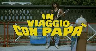 In Viaggio con Papà - 1982 (1° Parte) - Video Dailymotion