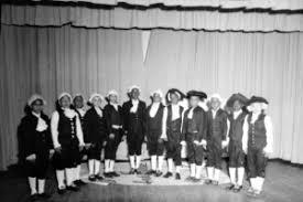 Ada Evans | Denver Public Library History