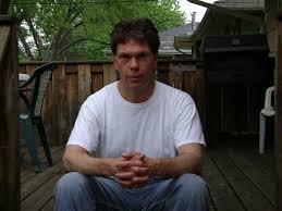 Steve Boyum - Address, Phone Number, Public Records   Radaris