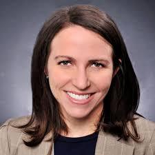 Karla Smith, Realtor - Metro Atlanta Area Real Estate Services - Home |  Facebook