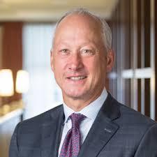 Robert Thomas - Great Point Partners