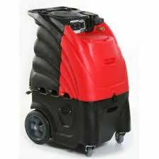 carpet extractor auto deling