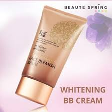 qoo10 bb cream 美妝