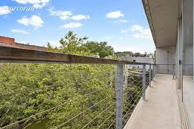 580 Carroll Street, Brooklyn, NY 11215: Sales, Floorplans, Property Records  | RealtyHop