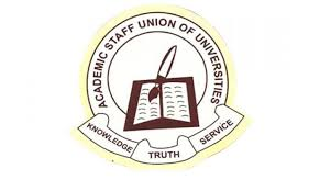 We'll Resist FG's Attempt To Force IPPIS On Universities - ASUU