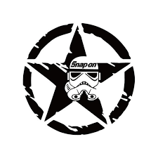 2020 15 2 15 2 Cm Snap On Famous Cartoon Style Star Drawing Car Decal Laptop Decal Ca 534 From Zhangchao188 0 34 Dhgate Com
