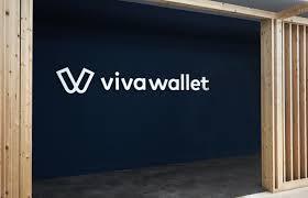 Pagamenti digitali | cosa sappiamo e cosa no del nuovo cashback di Stato