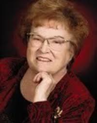 JEAN SMITH Obituary - Fresno, California   Legacy.com