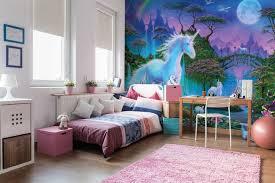 9 unicorn bedroom ideas that are