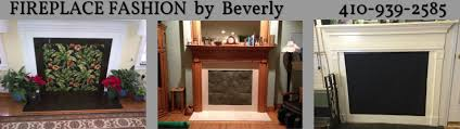 gas burning fireplace cover insulated