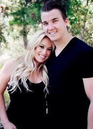 Sabrina Bryan Is Pregnant! Cheetah Girls Alum and Husband Jordan Lundberg  Expecting First Child