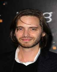 Aaron Stanford Biography, Life, Interesting Facts