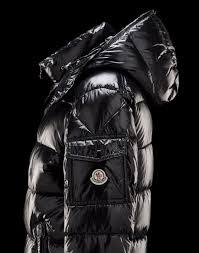 moncler jacket replica moncler maya