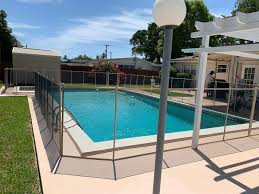 It S National Drowning Prevention Baby Guard Pool Fence Miami Florida Facebook