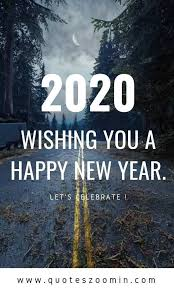 happy new year quotes happy new year messages for friends
