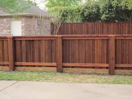 Board On Board Fence Pictures 972 245 0640 Fence Styles Wood Fence Design Fence Design