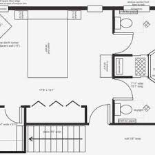 sitting room floor plans awesome plan