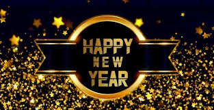happy new year quotes happy new year images hd