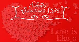 happy valentine s day quotes in telugu happy valentines day