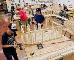 Register As Apprentice Carpenter: https://www.sait.ca