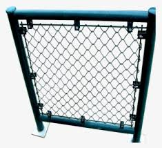 Oem Serve Chain Link Fabric Gate Accessories Used In Daytona International Speedway Hd Png Download Kindpng
