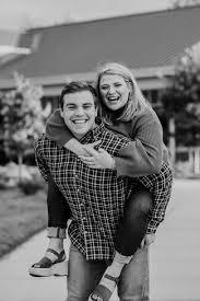 Abby Wilson and Heath Rooks's Wedding Website