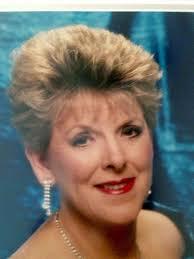 Barbara Faye Smith Obituary - Hixson, TN