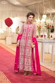 stani bridal dresses 2018 on