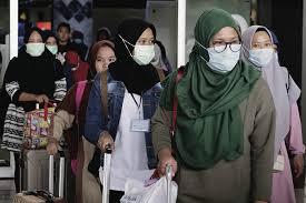 coronavirus outbreak travel insurance