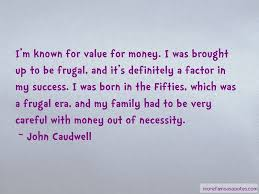 Quotes About Value And Success: top 40 Value And Success quotes from famous  authors