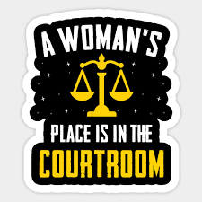courtroom t shirt