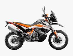 8 fantastic adventure motorcycles you