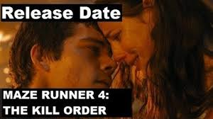Will There Be a Maze Runner 4 ? Release Date ? - YouTube