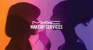 mac makeup services mac tutorial
