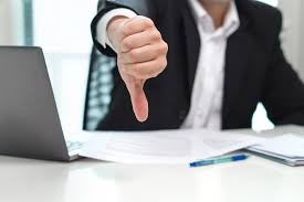 barclays application approval tips