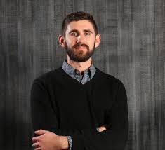 Adam Cook | rowland+broughton