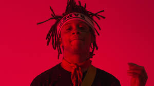 trippie redd 14 wallpapers top free